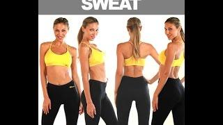 hot shapers бриджи для похудения купить недорого