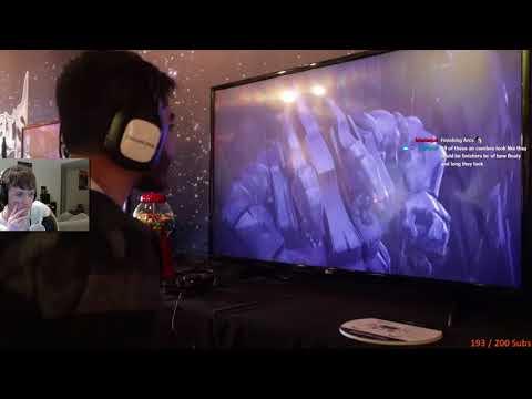 KH3 Premium Demo Gameplay First Impressions