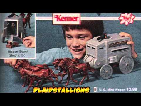 Thumbnail: Kenner's Top 10 Fails