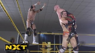 The Hardys vs The World's Greatest Tag Team Highlights - One Night Stand 2007 - [HD]