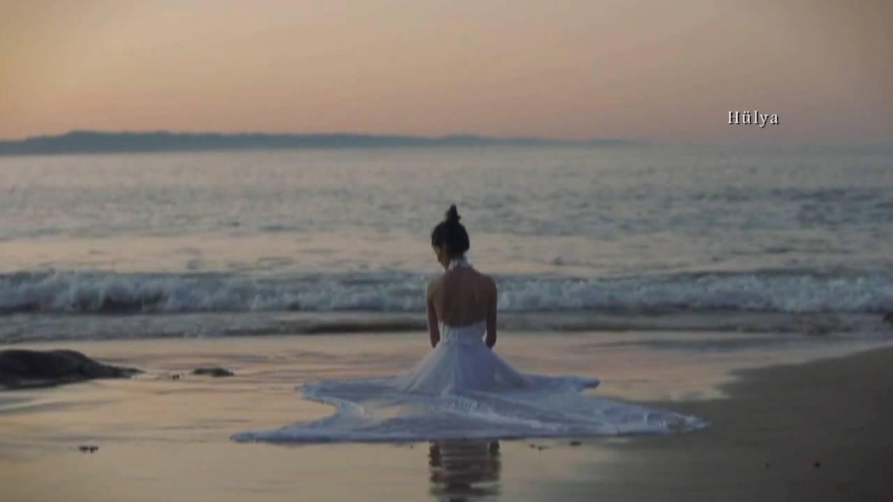 richard-clayderman-mariage-damour-hulya-unalms-video-creations