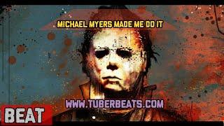FREE Halloween Michael Myers Inspired Dark Hip Hop Beat INSTRUMENTAL