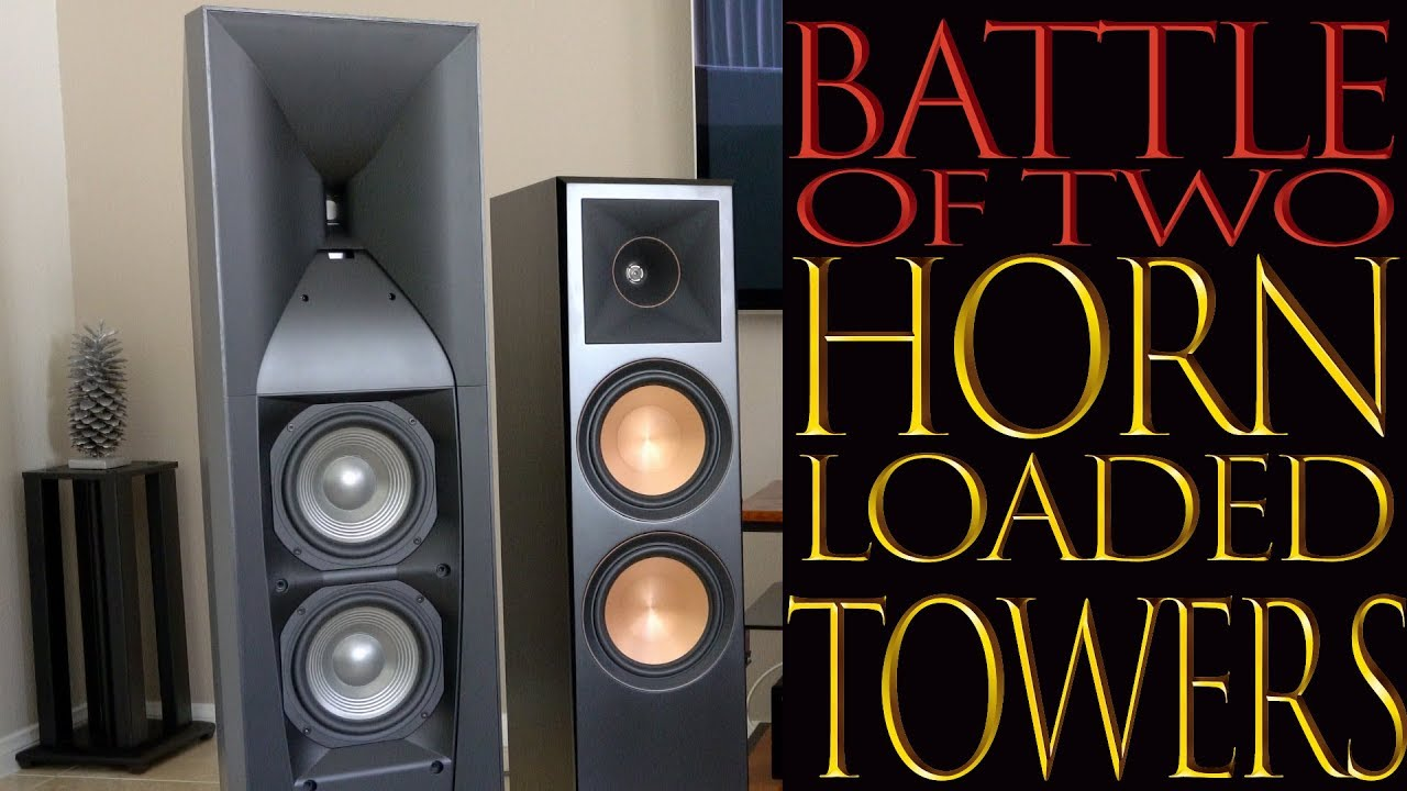 two pairs of emotiva t1 or something else - AVS Forum | Home Theater