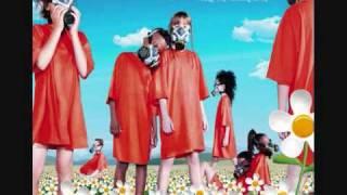 Gui Boratto - Azzurra (U.S. Remix) Mickey Retro x Shay J