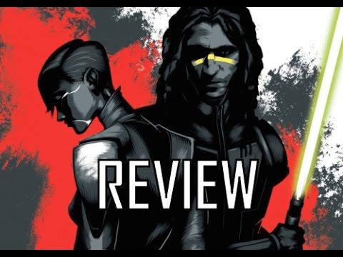CRPG Revisiting old classics: Dark Disciples 2 - Review