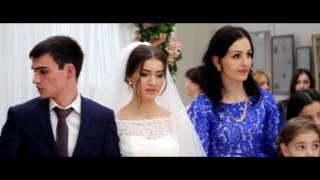 Wedding Adygi Maykop Свадьба Адыги Майкоп