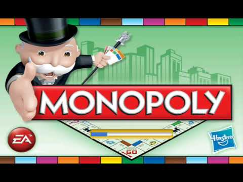Game Android Offline Monopoly Link + Cara Install - 동영상