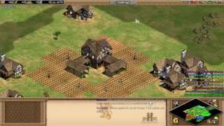 [Deutsch] 4v4 Arena: Kelten+Koreaner Dreamteam (Twitch Highlights)