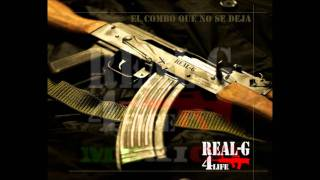 Ñengo Flow Ft El Menor -- Torturao & To Jodio (Official Remix) (Full Records)