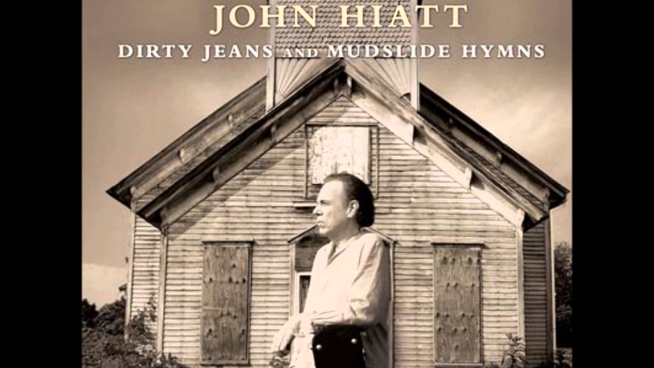 john-hiatt-down-around-my-place-rjguapo