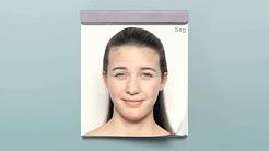 Com Benzac® a acne tem os dias contados | Anúncio de TV - Rapariga