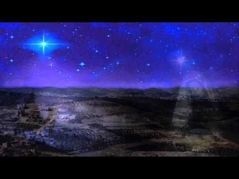 O Holy Night (Cantique de Noël) * Mannheim Steamroller (HD)