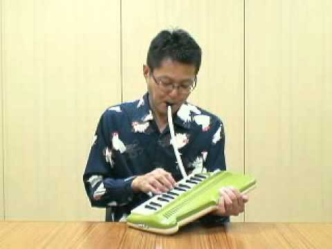 Kirby's Epic Yarn Green Greens music live rendition by composer Hirokazu Ando