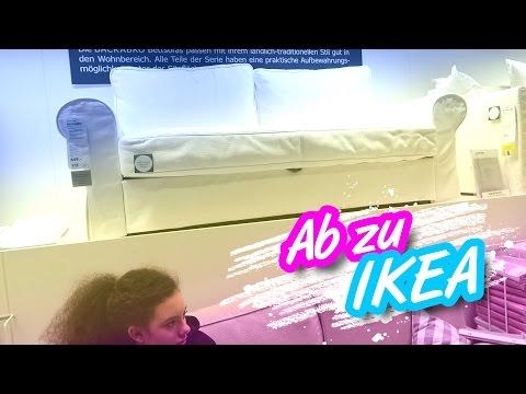 ab-zu-ikea-nach-einem-sofa-schauen-/-kinderwagen-verkauf-/-4.1.17