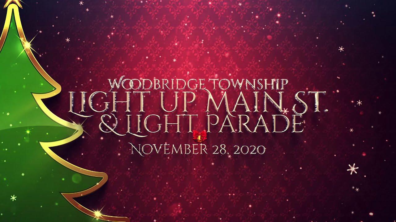 Woodbridge Township, NJ | Official Website