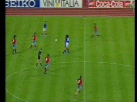 Paolo Maldini The Eternal Defender
