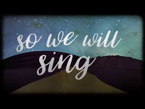 Danielle Noonan - The Road Less Traveled (Lyric Video)