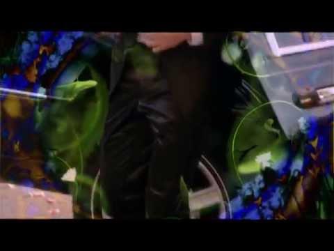 Русская мелодрама КАК СОЗДАТЬ ИДЕАЛЬНОГО МУЖА (2017) смотреть. HD премьера