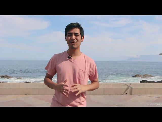 Postula al Campamento de Ciencias para docentes Explora VA! Mejillones 2018