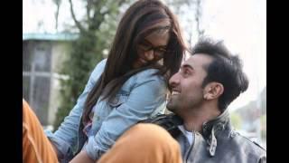 Yeh Jawaani Hai Deewani BGMs | IndianMovieBGMs