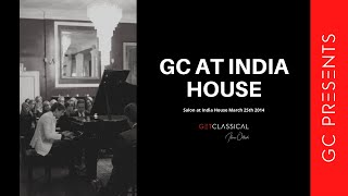 GETCLASSICAL AT INDIAHOUSE