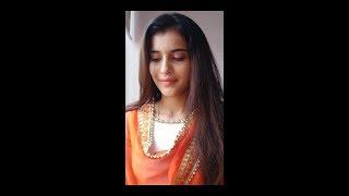 Ae Watan🇮🇳❤️ Raazi-Sunidhi Chauhan/Arijit Singh Cover By Simran Kaur