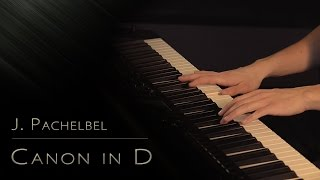 Download Johann Pachelbel - Canon in D \\ Jacob's Piano Mp3 and Videos
