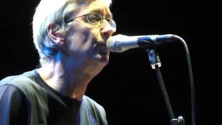 Константин Никольский - Главклуб(Прекрасный концерт, состаявшийся в Главклубе 14 сентября 2014 года в рамках акции
