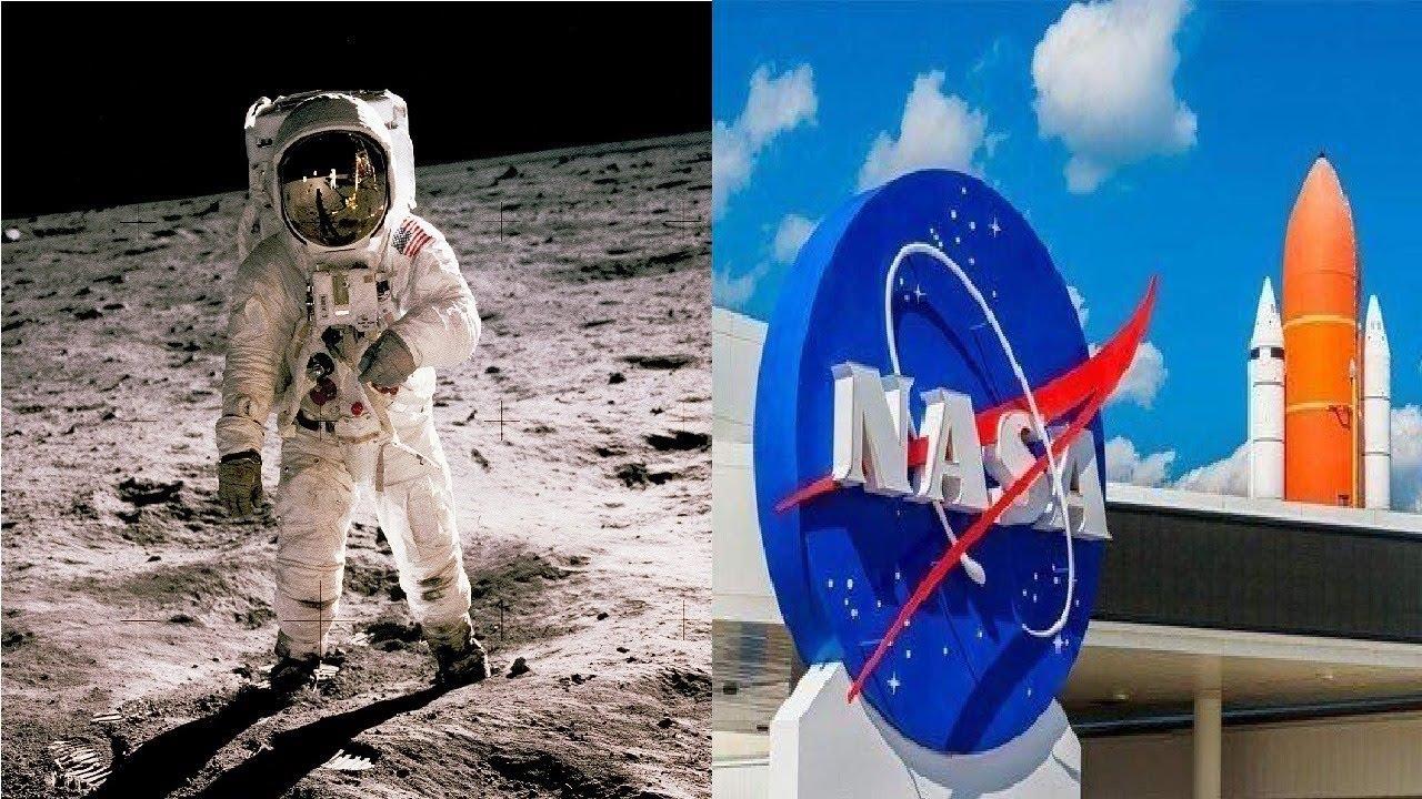 بعد مرور 50 عاما من الهبوط الأول على سطح القمر، ناسا ستعود من جديد
