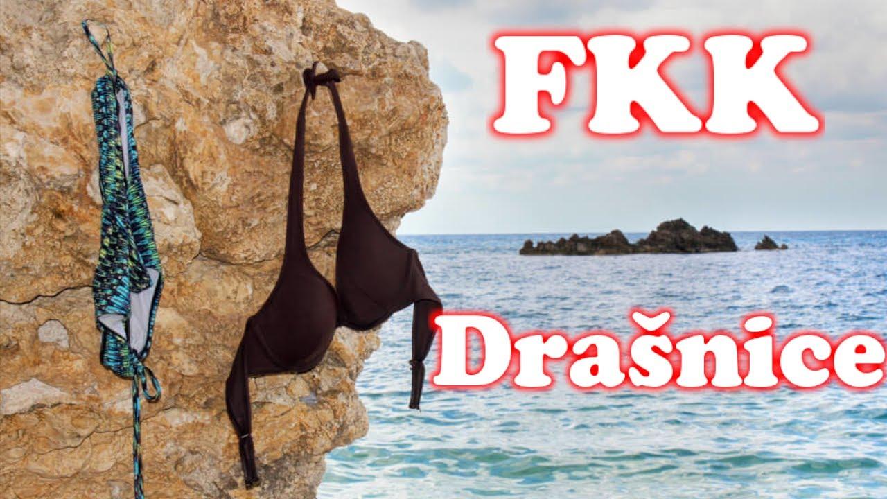 Fkk fotos Private Sex