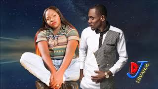 BYEN LWEN MWEN TE PEDI MIX - HAITIAN GOSPEL MUSIC 2020 - ADORATION ET LOUANGE