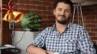 Сергей Притула рассказал, каким был его первый день в школе