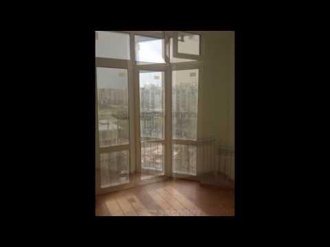 Недвижимость Стерлитамак, улица Артема, 68, продажа квартиры