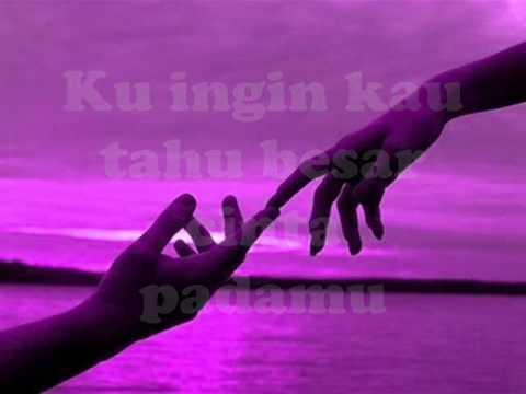 Tentang Perasaan -Irwanshah ~Lirik~