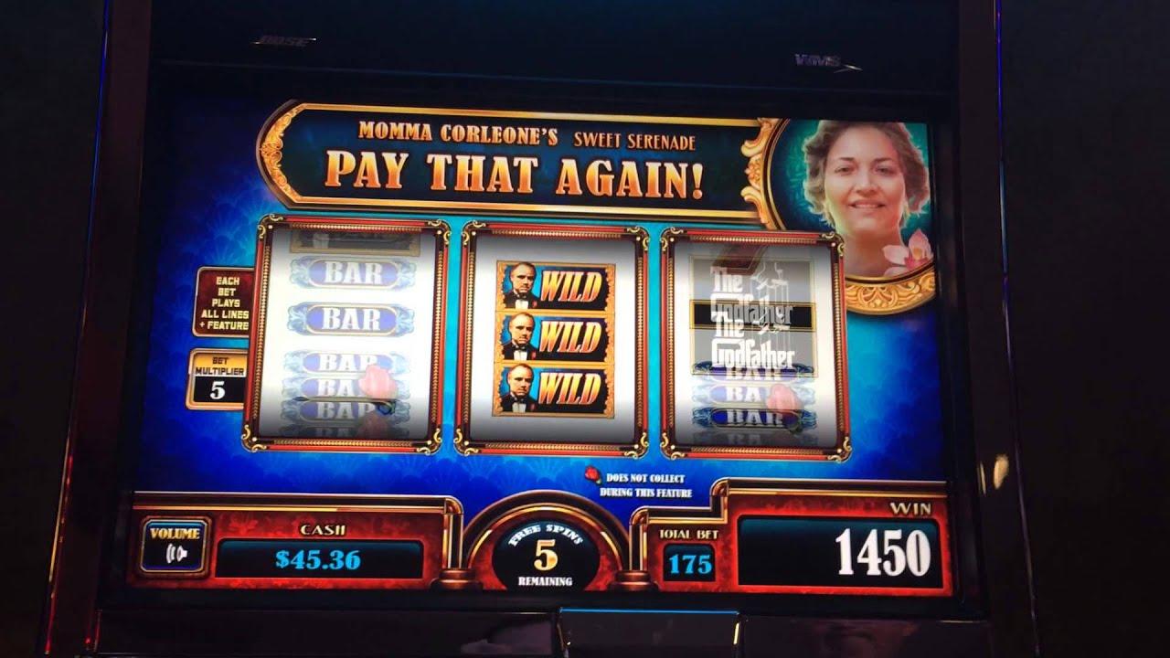 Slot Machine Online Gratis Con Bonus