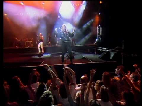 John Farnham - You're the Voice (High Quality)