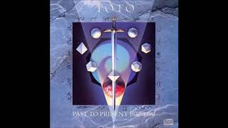 Toto - Can You Hear What Im Saying