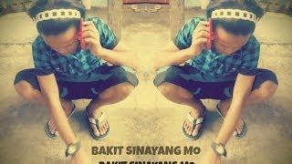 Download lagu Kung alam kulang akoy iiwan ( Dj'Sobair29 )