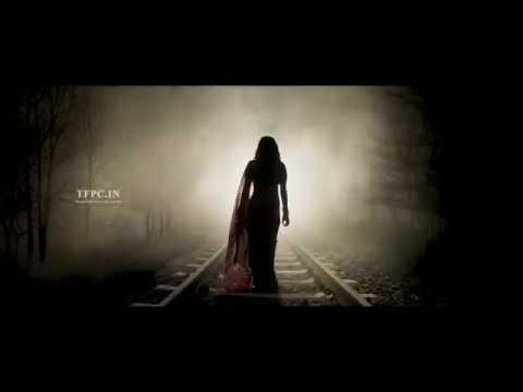 Ekkadiki Pothavu Chinnavada Theatrical Trailer Nikhil Hebah Patel Nandita