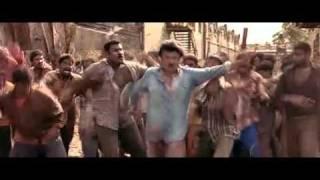 sivaji the boss full movie english sub