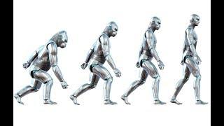 Лекторий TechnoScience. Анатомия искусственного интеллекта. Лекция 1.
