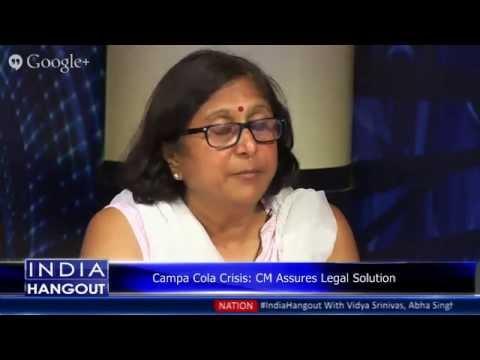 Are Supreme Court Rulings Negotiable? Join Ayaz Memon, Vidya Srinivas, Alok Prasanna, Abhimanyu C...