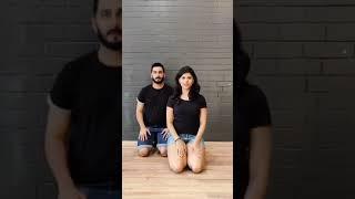 Piyu Bole - AnD Choreography