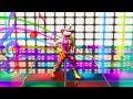 Top 10 Fortnite MUSIC BLOCK SONGS! (Post Malone, Avicii, Grandayy)