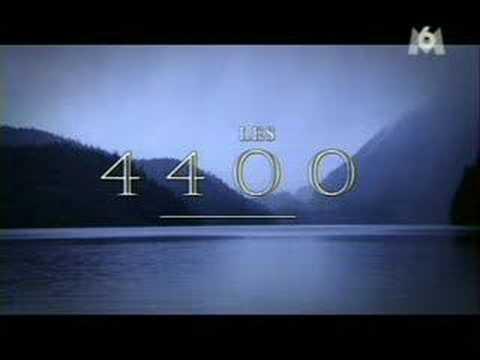 generique 4400