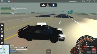[FREE STUFF] Ultimate Driving: Westover Islands trying to get the mp4 12c CanAm part 1