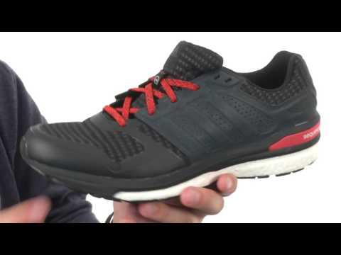 adidas-running-supernova-sequence-boost-8-sku:8600248