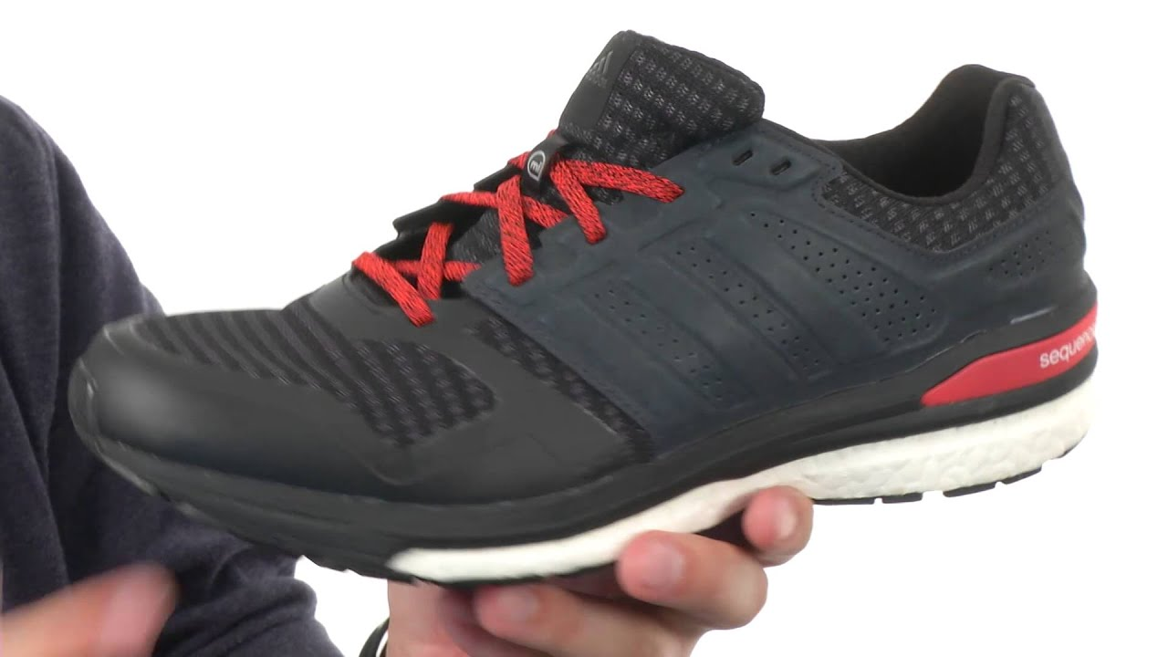 adidas Running Supernova Sequence YouTube Boost 8 SKU8600248 YouTube Sequence ea1903