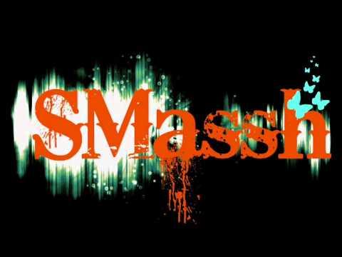 SMassh I know It!