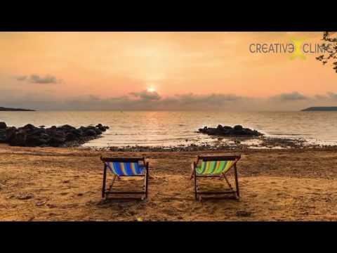 Creative Clinic Kuwait